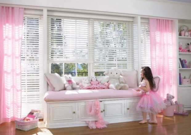 15-Cool-Ideas-for-pink-girls-bedrooms-6