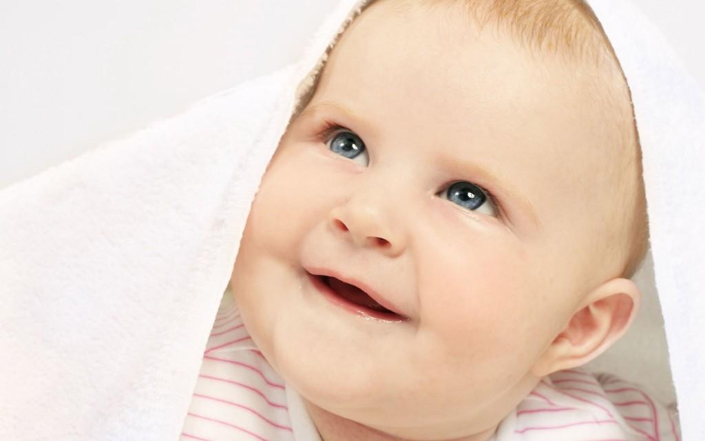 Under-Blanket-Baby