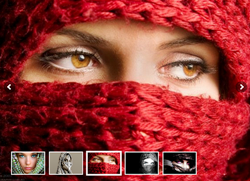 most-beautiful-arabian-women-eyes-pictures