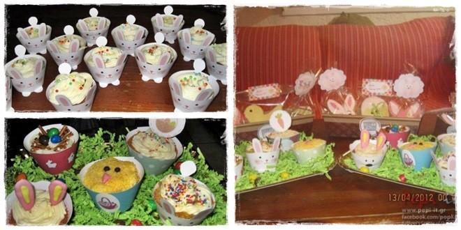 pasxalina-cupcakes