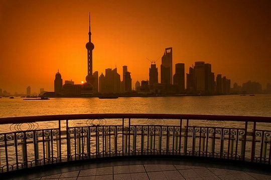 Φωτογραφία με Ανατολή Ηλίου (5)