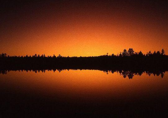 Φωτογραφία με Ανατολή Ηλίου (11)