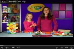 video-crafts-kids