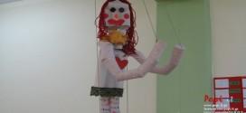 koykla-marioneta