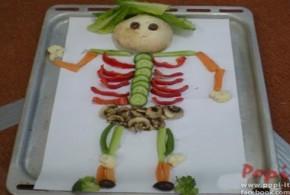 brosimos-skeletos