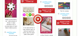 pinterest-board-my-name-activities