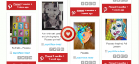 pinterest-board-to-prosopo-mou