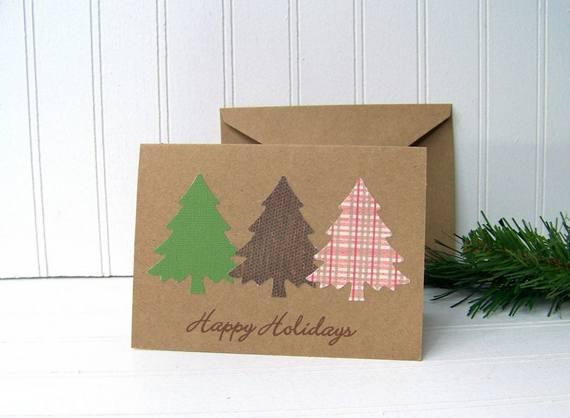 13.creative-Christmas-cards-most-creative-Christmas-cards-1024x751