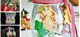 christmas-gift-ideas-cookies
