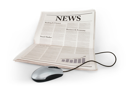 online_news