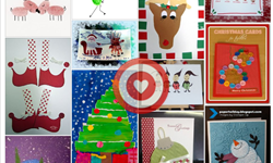 pinterest-board-christmas-cards
