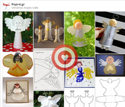 pinterest-boards-christmas-angels