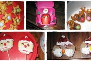 santa-snacks
