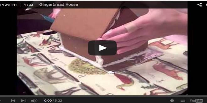 video-gingerbreadhouse
