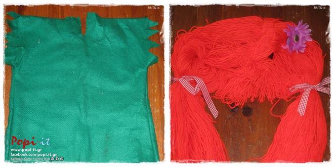 carnival-costume-robin-hood-pippi