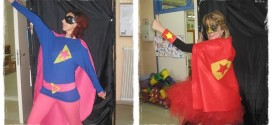 super-heroes-stoli