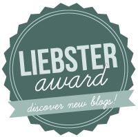 Βραβείο από το Blog : Παιχνιδοκάμώματα