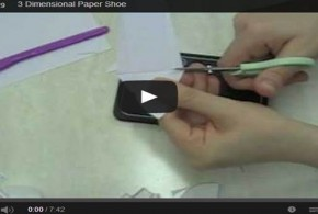 video-mother-day-craft