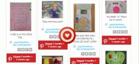 pinterest-board-mitera-drastiriotites-nipiagogeio