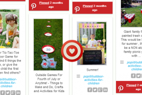 pinterest-board-outdoor-activities