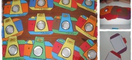cd-camera-craft