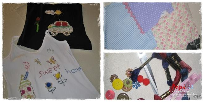 t-shirts-patchwork