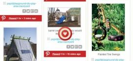 Pinterest-board-playgroud-diy
