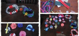 rings-bracelets-diy