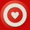 Δανειστική βιβλιοθήκη και γωνιά βιβλίου -Pinterest