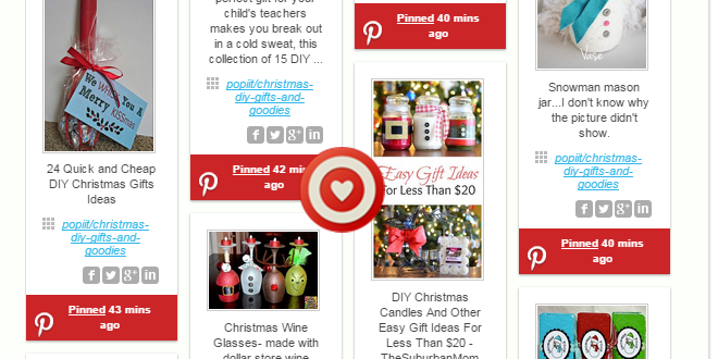 pinterest-board-christmas-gifts