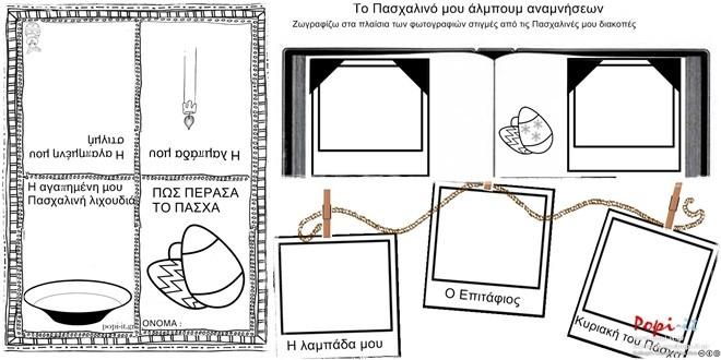 pasxalines-anamniseis