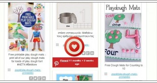 pinterest-board-playdough-mats-printables