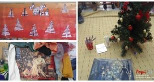 christmas-pinakes-xristoygenniatiko-dentro