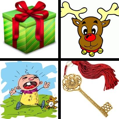 Χριστουγεννιάτικη ηχοϊστορία