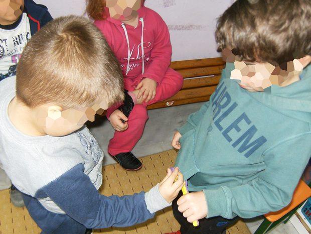 Μαγνήτες και μαγνητισμός