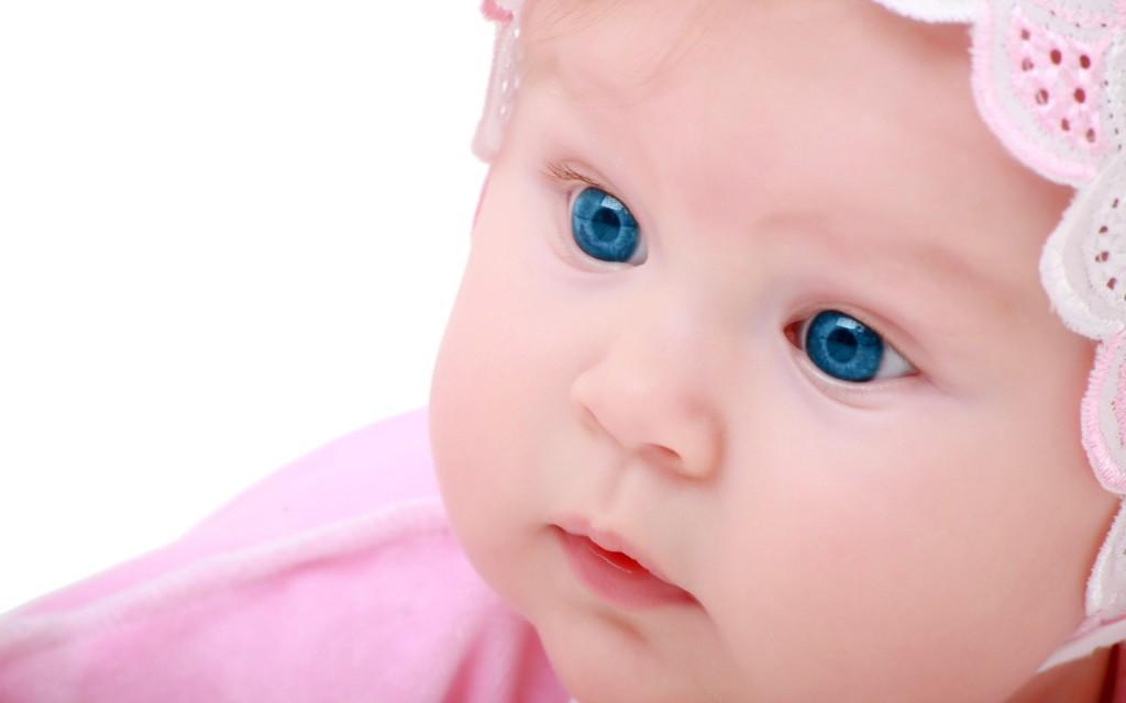 Blue-Eyes-Baby