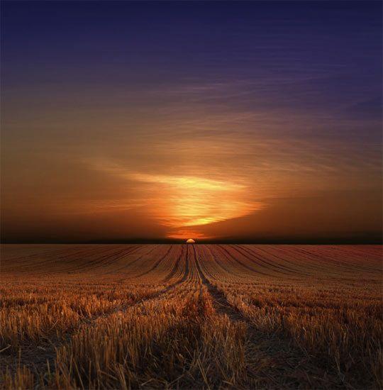 Φωτογραφία με Ανατολή Ηλίου (15)
