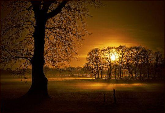 Φωτογραφία με Ανατολή Ηλίου (12)
