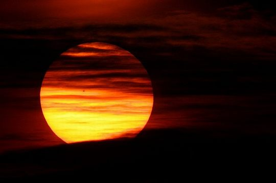 Φωτογραφία με Ανατολή Ηλίου (8)