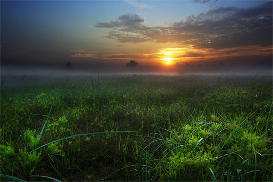 Photos – Ανατολή Ηλίου (10)