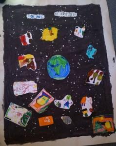 Video και αινίγματα για τις καταστάσεις της ύλης - Young Scientists
