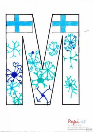 Erasmus+: Together Everyone Achievies More (TEAM) / Logo
